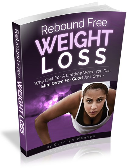 stop weight loss resistance cover medium